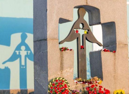 Забытый геноцид: почему в Крыму не вспоминают о Голодоморе
