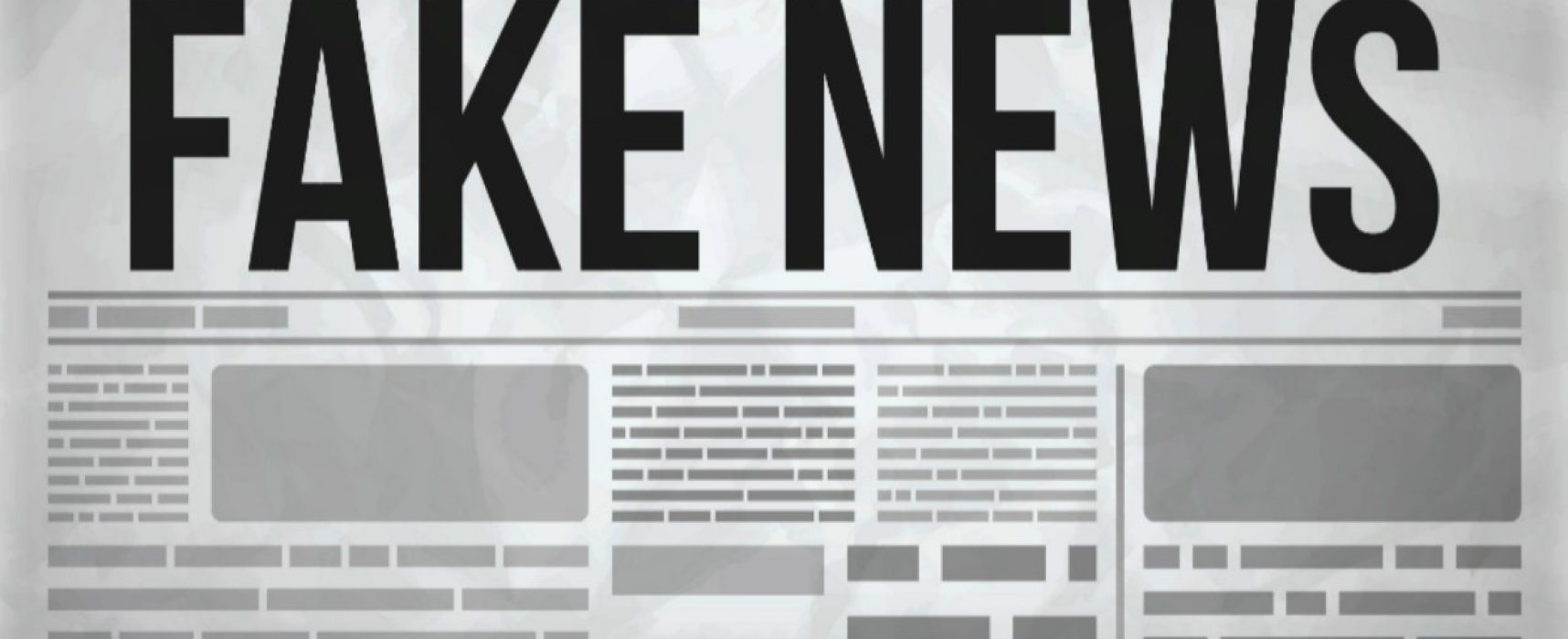 """Fake news"" zwrotem roku 2017"
