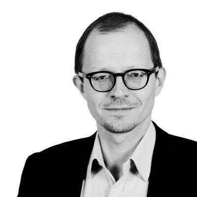 Gerhard Gnauck – Mit der Ukraine-Krise begann Putins globale Offensive