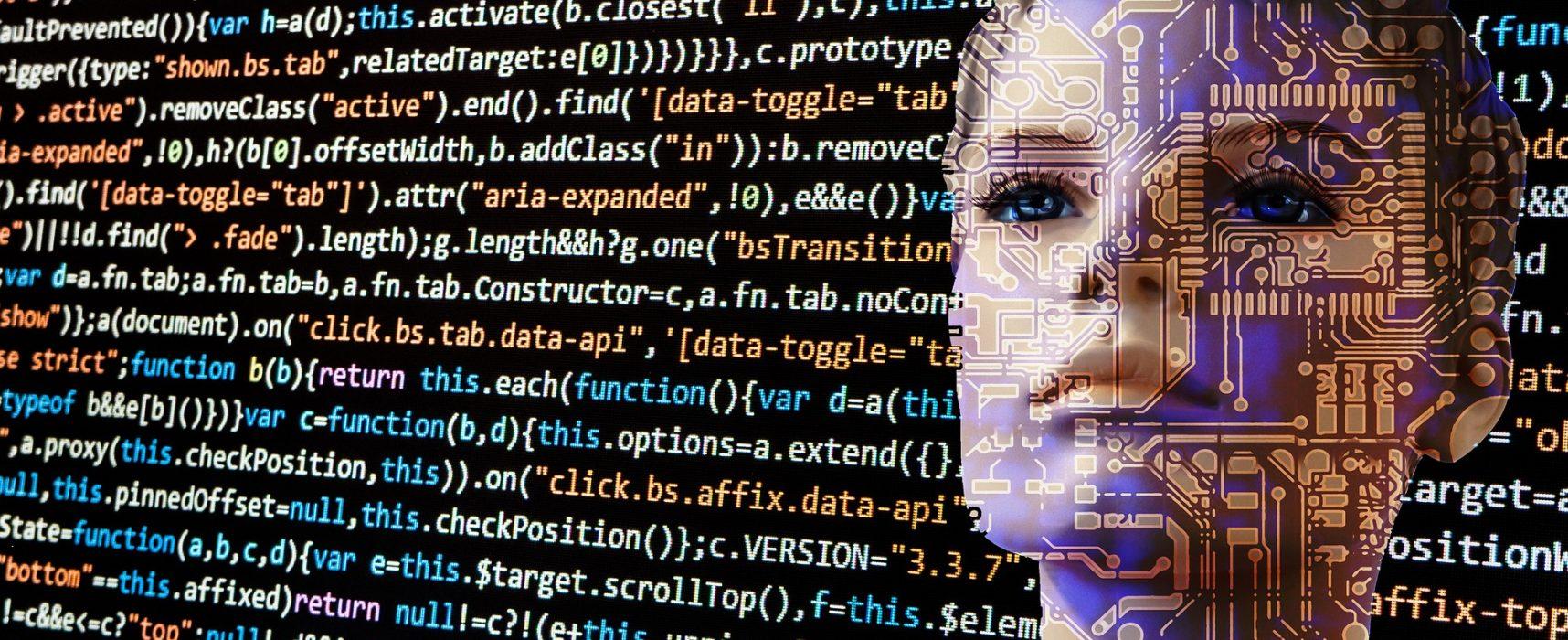 Inteligencia Artificial: desafíos y expectativas para la comprobación de hechos