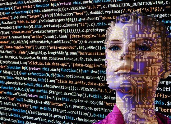 Искусственный интеллект: вызовы и ожидания для фактчекинга