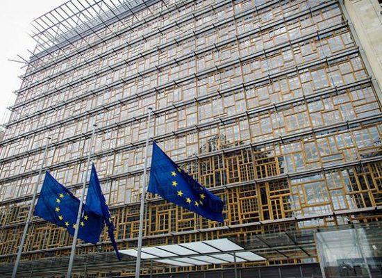 Евросоюз выделит отдельный бюджет на борьбу с дезинформацией из РФ