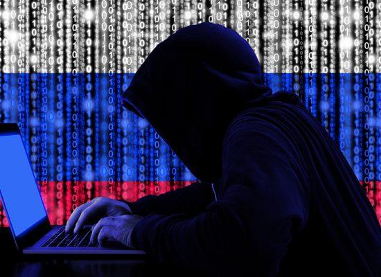 AP: российские хакеры пытались взломать 4,7 тыс. аккаунтов Gmail