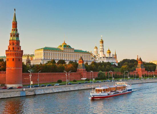 Nicolás de Pedro: Rusia se apunta a la guerra híbrida
