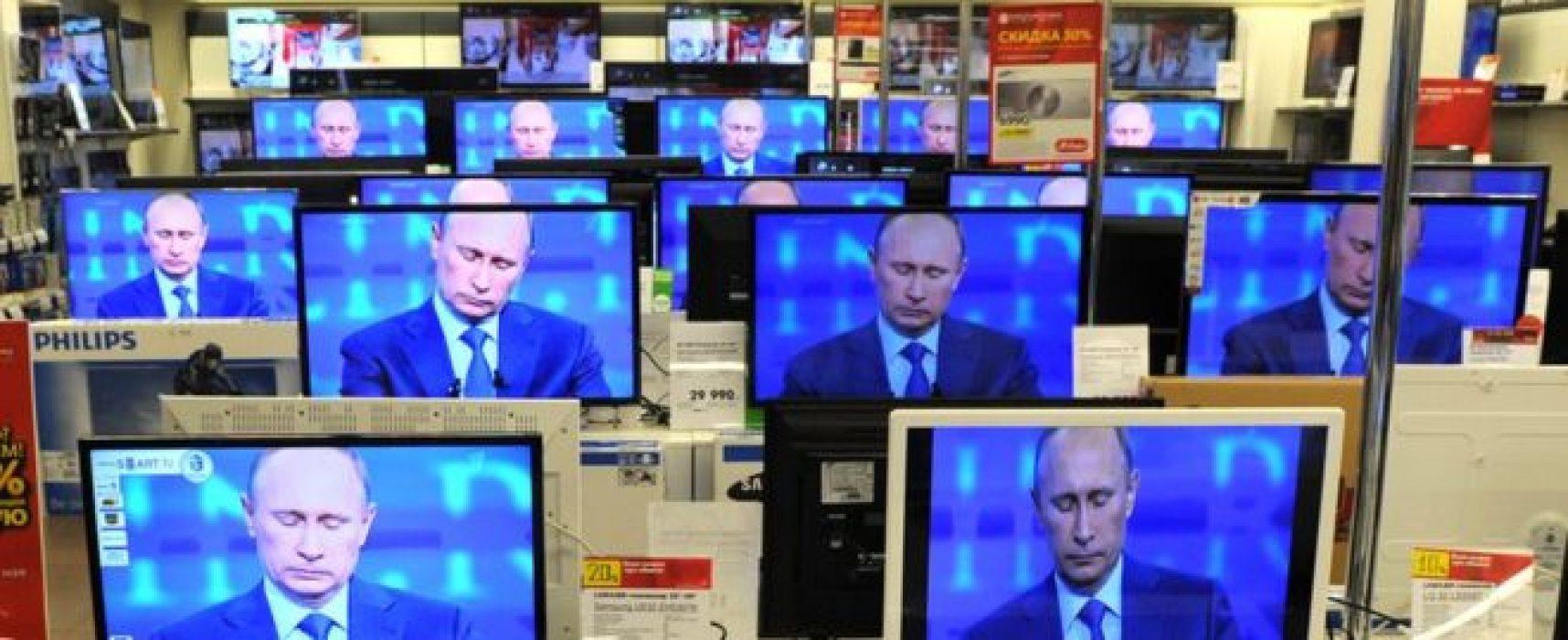 Полша: всички страни от ЕС трябва да се борят с руската пропаганда