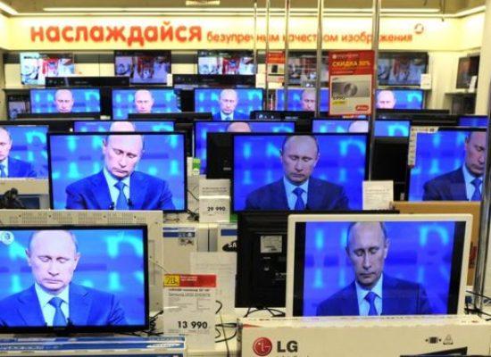 Польша: всем странам ЕС нужно бороться с российской пропагандой
