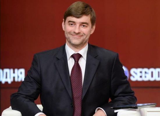 Zheleznyak : Con M5S condividiamo esperienze