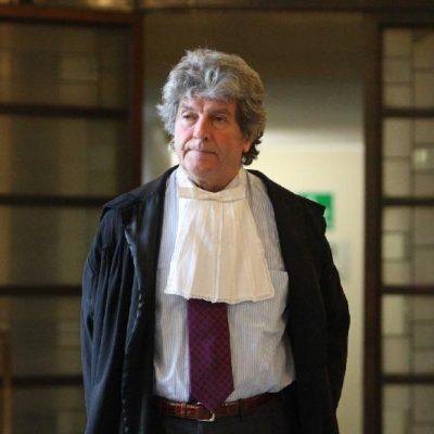 Raffaele Della Valle sul caso Markiv