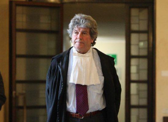 """L'avvocato Della Valle sul caso Rocchelli """"In 52 anni di professione non mi era mai capitato di vedere una cosa simile"""""""