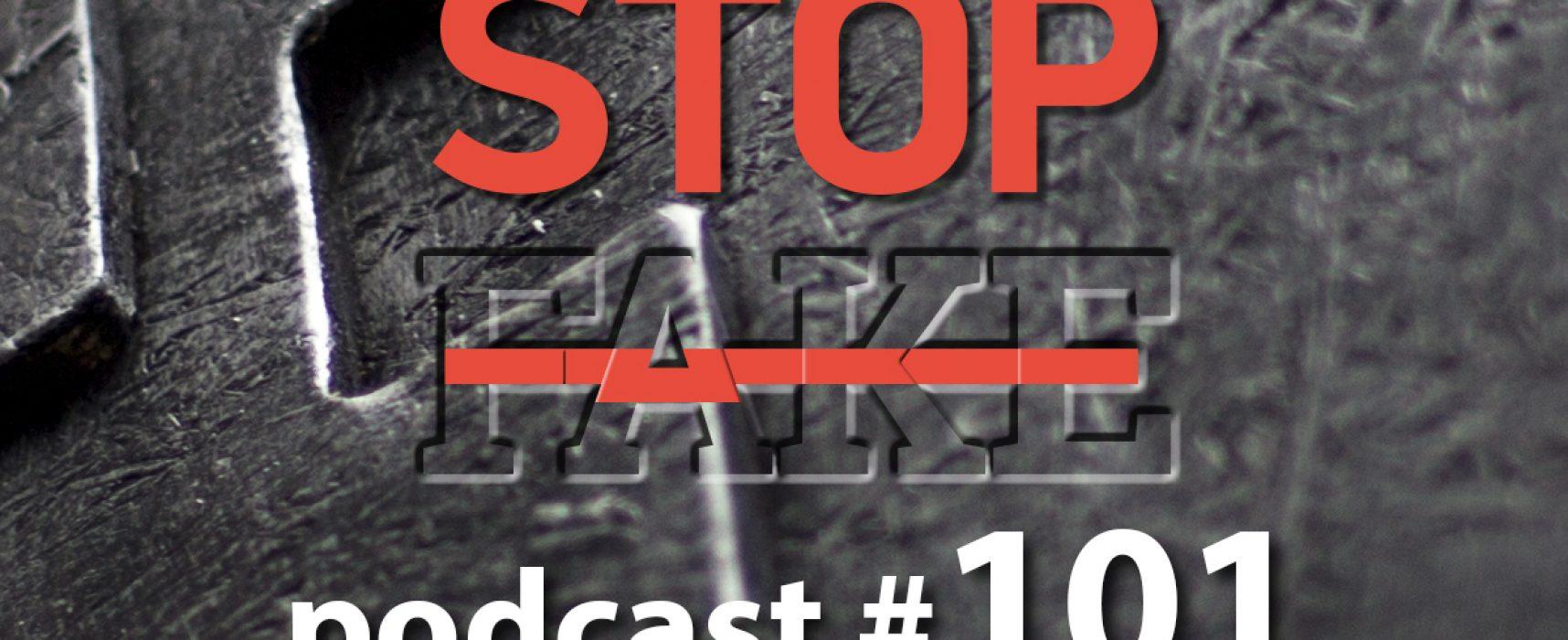 StopFake podcast #101