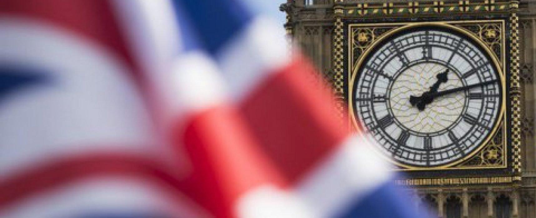 El gobierno del Reino Unido creará una unidad para combatir las noticias falsas