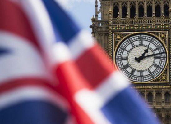 Правительство Великобритании создаст подразделение по борьбе с фейковыми новостями