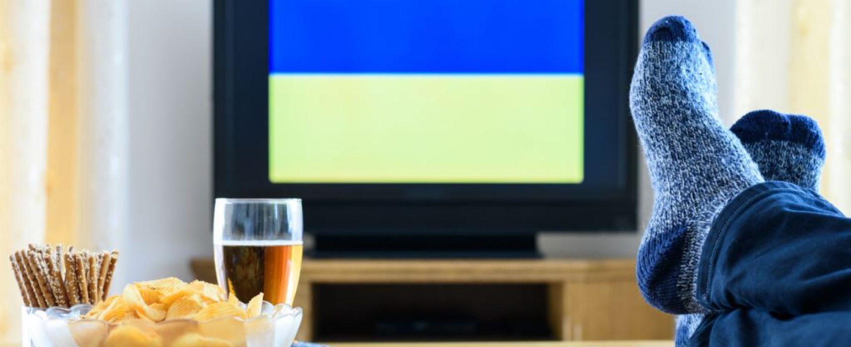 Кремлевские мифы о Крыме: угрозы для Украины