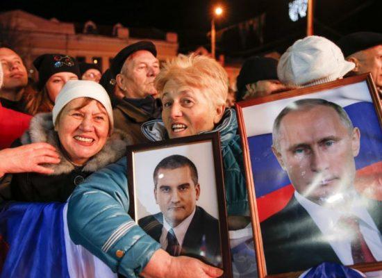 Павел Казарин: Вера в светлое завтра