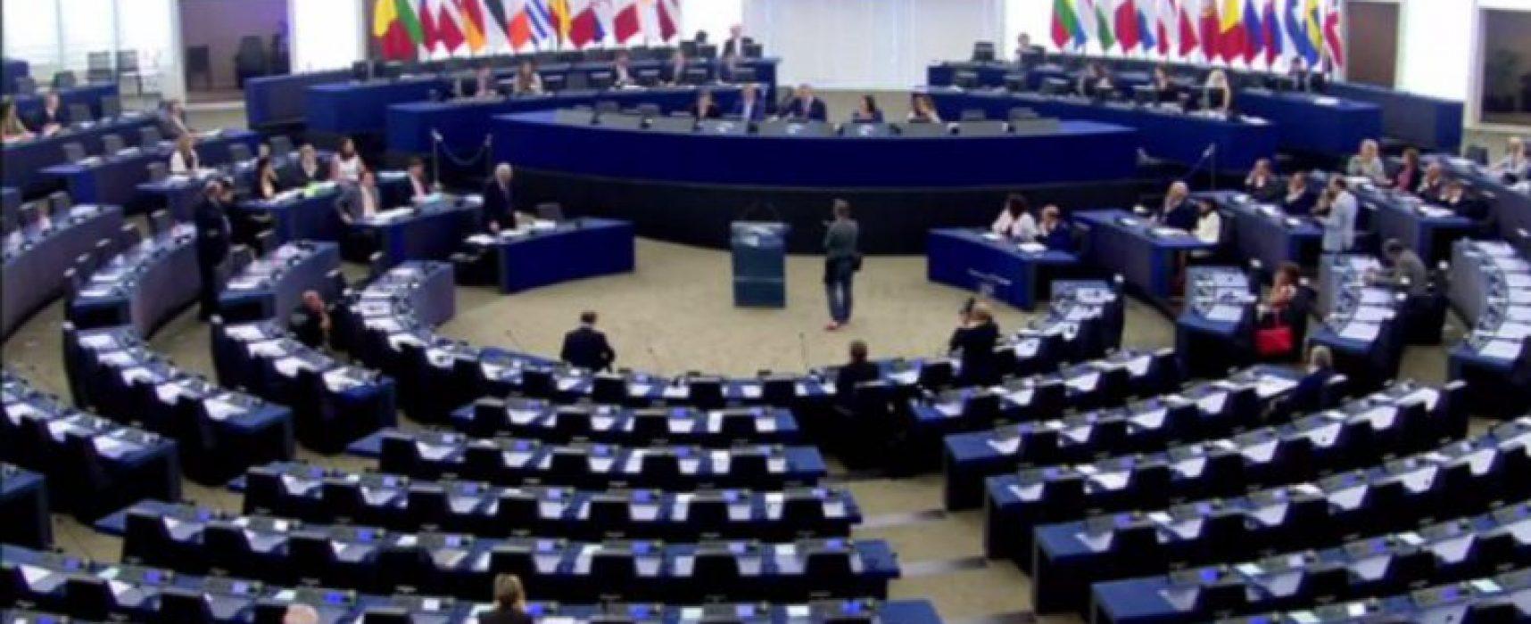 L'UE dichiara guerra alla disinformazione online