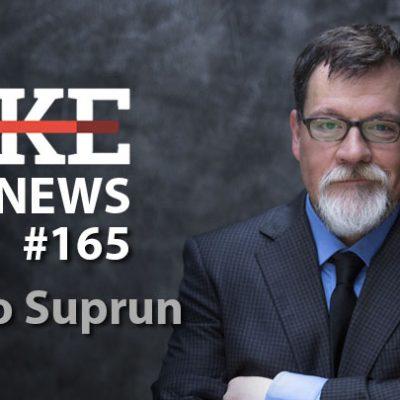 StopFake #164 [ENG] con Marko Suprun