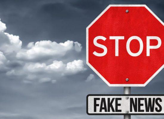 Den boje proti dezinformacím. V Praze proběhne maraton v programování s cílem odhalit lži