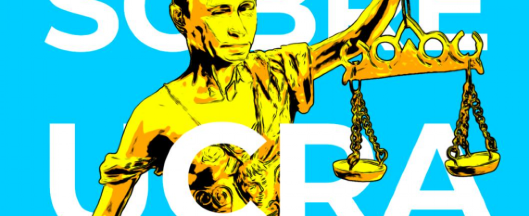 Mitos y verdades sobre Ucrania