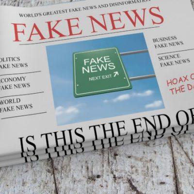 «Fake news»: que font les pays étrangers pour les éradiquer ?