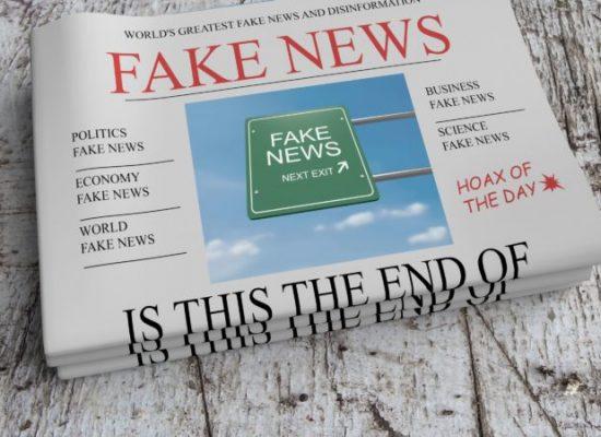 Le fake news rischiano di condizionare il voto: tre italiani su dieci ci credono