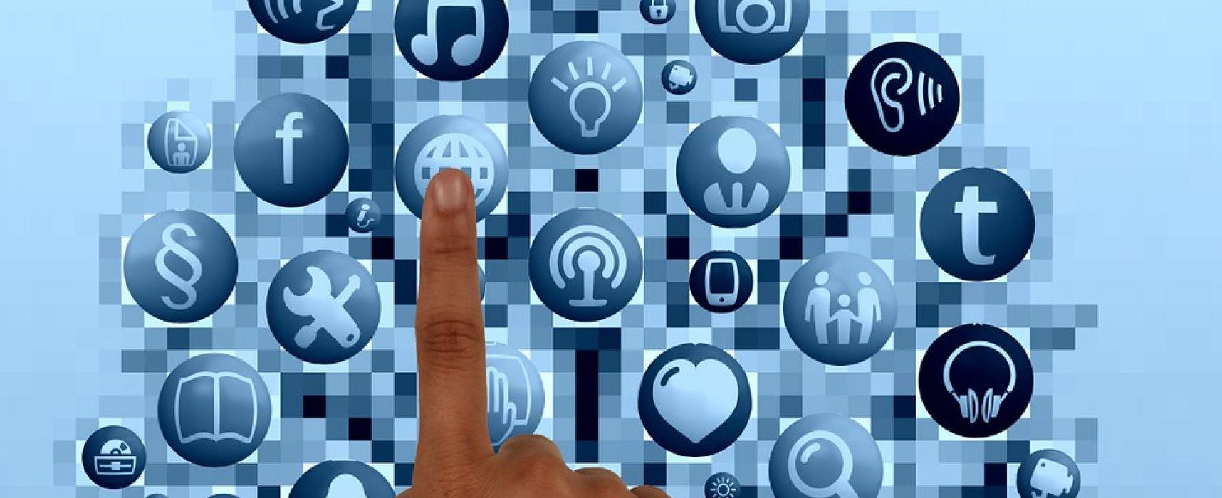 Як ідентифікувати бота в Twitter: сервіси і інструменти