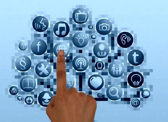 Как идентифицировать бота в Twitter: сервисы и инструменты