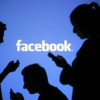 Facebook rimuove più di 250 pagine e profili che erano operati dalla troll factory di San Pietroburgo