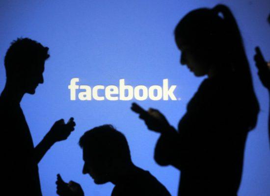Facebook quiere evaluar la confiabilidad de las fuentes de noticias a través de una encuesta