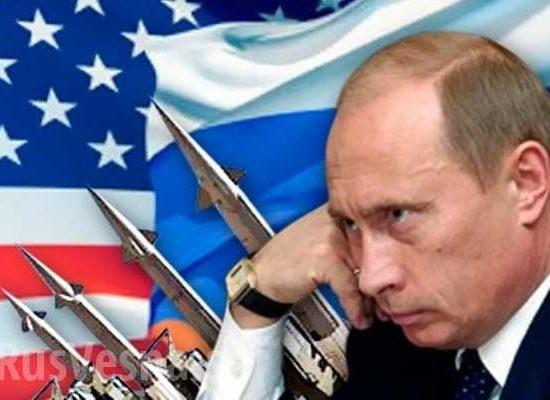 Игорь Яковенко: Мы НАТО в штыковую опрокинем!