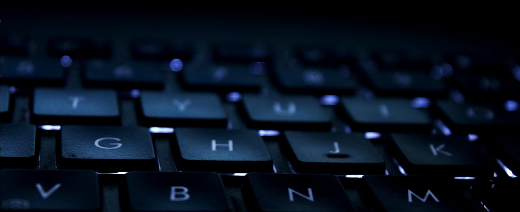 Cyber attacks on defense minister undermine bilateral relations