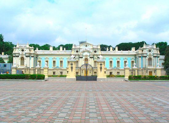 Ukrajina v předvolebním roce 2018: Co nás čeká?