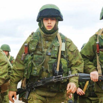 """Свидетелства за Хага: в Севастопол си спомнят нови подробности за """"руската пролет"""""""