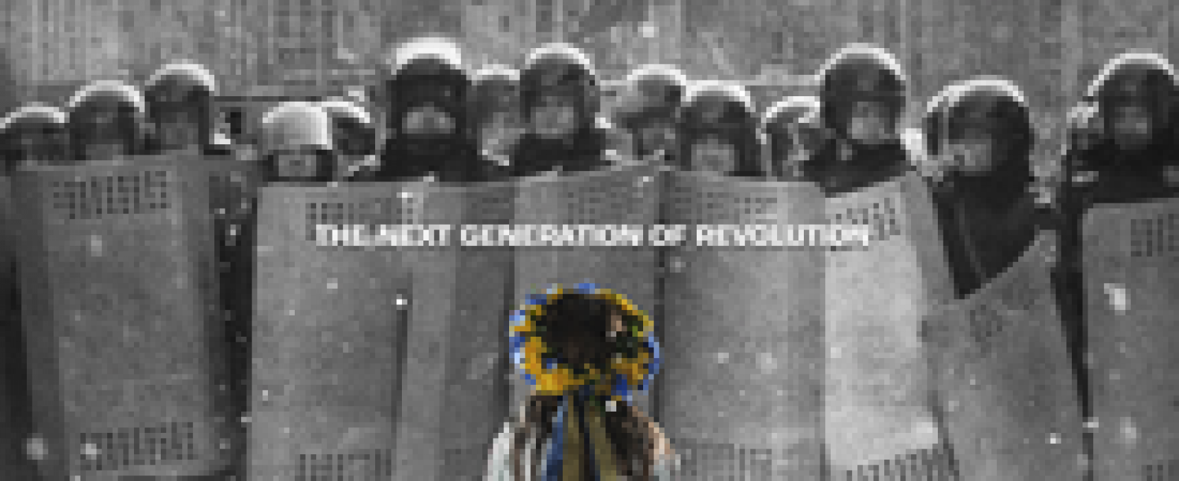 Filmová vzpomínka na Majdan k jeho čtvrtému výročí