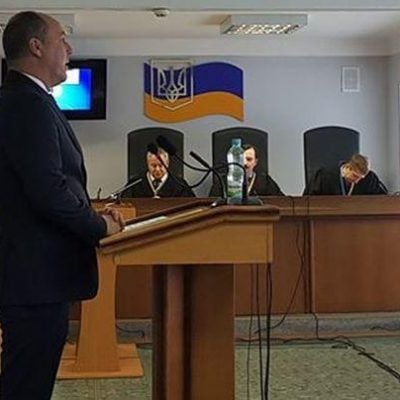 10 тези на руската пропаганда за Майдана, които адвокатите на Янукович популяризират в съда и тяхното опровержение
