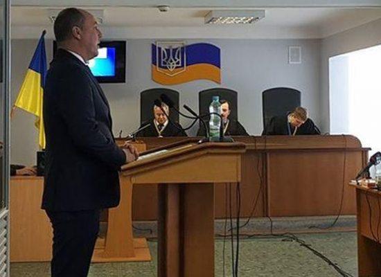 10 тезисов российской пропаганды по Майдану, которые продвигают адвокаты Януковича в суде, и их опровержение