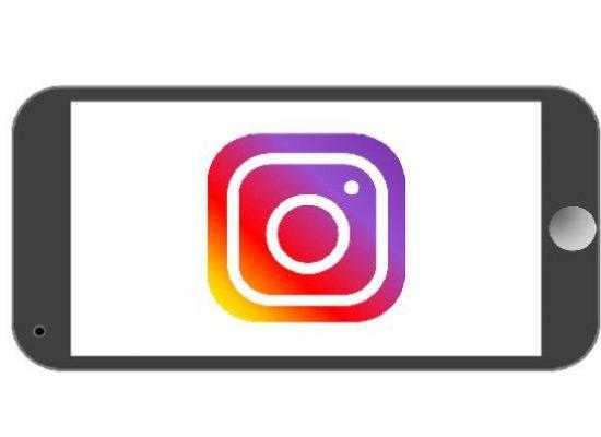Facebook, majitel sociální sítě Instagram, vyhověl ruské žádosti o cenzuru