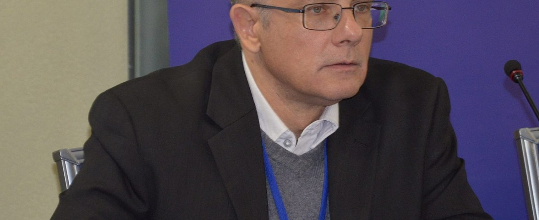 Les dossiers de Glazyev: Ce que l'ingérence de Moscou implique pour les accords de Minsk