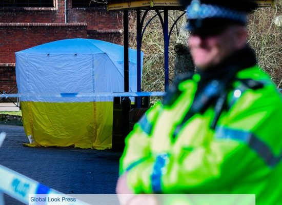 Russian Population's Reaction to Skripal Case More Disturbing than a First Glance Suggests, Psychologist Says