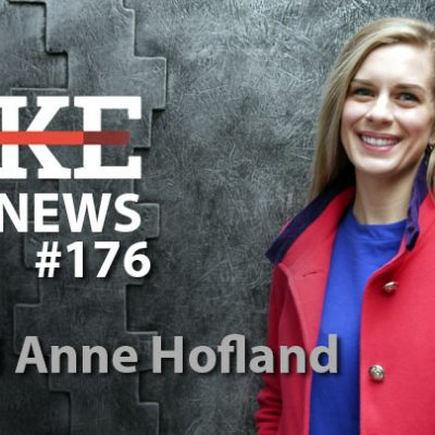 StopFake #176 [ENG] with Christi Anne Hofland