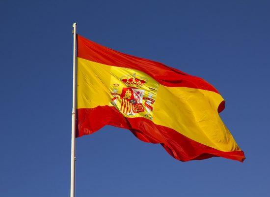 España se suma a la expulsión de diplomáticos rusos