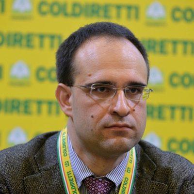 Lettera aperta al Presidente di Coldiretti sul tema delle sanzioni