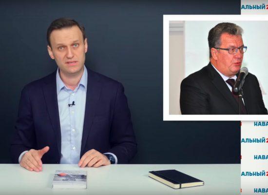 Una vez más, los gigantes de redes sociales protagonizan escándalo de censura en Rusia