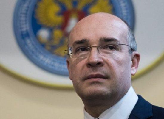 Автор фильма о Путине и Крыме станет топ-менеджером ВГТРК