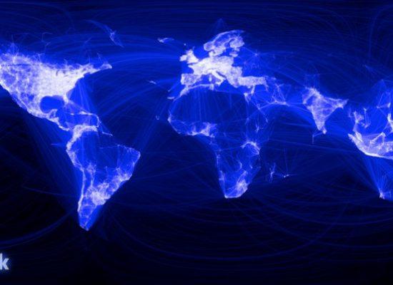 Netizen Report: En todo el mundo, activistas exigen respuestas de Facebook