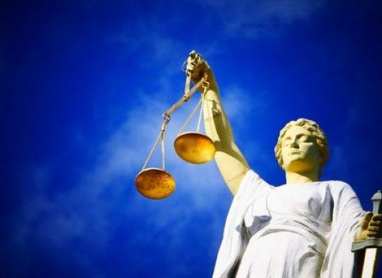 """В Чехия няма да има """"Консулство на ДНР"""". Апелативният съд потвърди решението на районния съд"""