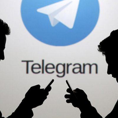 Telegram: co za to? Proč se tomuto messengeru vyhnout