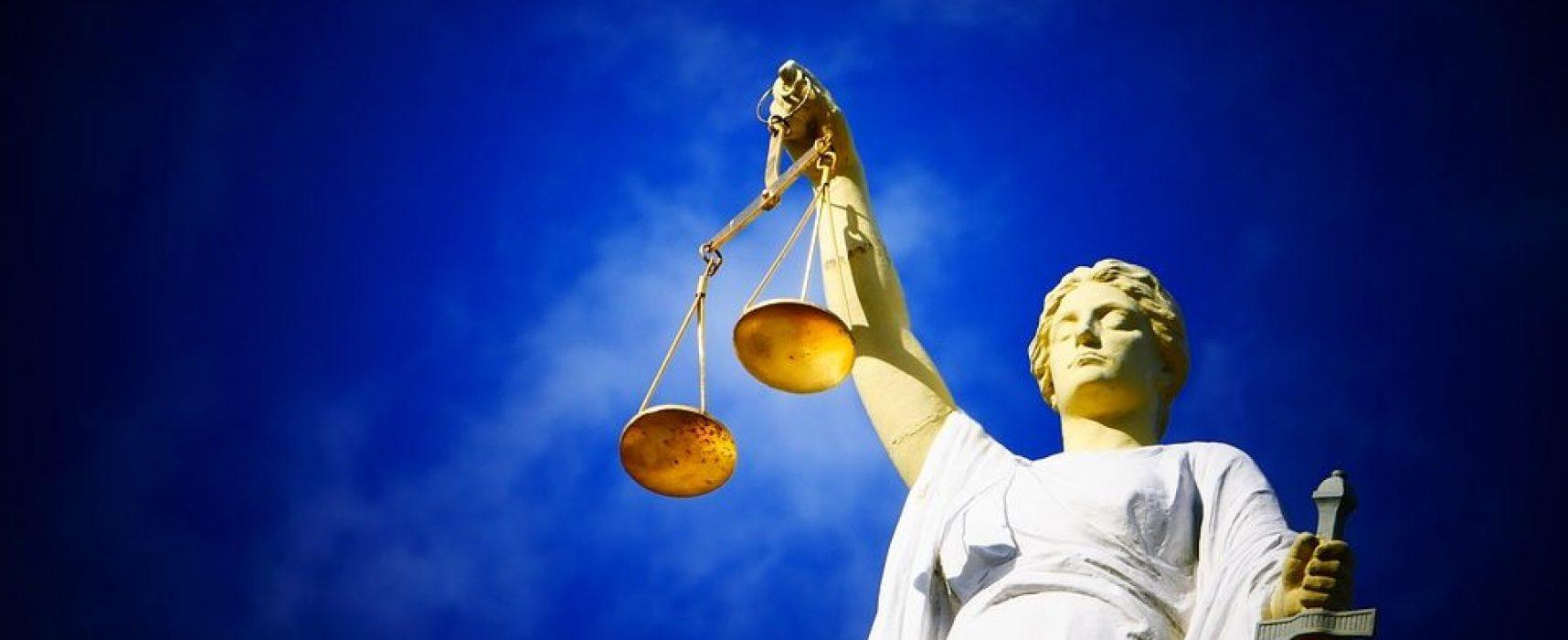 """""""Doněcký konzulát"""" zrušen. Vrchní soud v Olomouci potvrdil rozsudek krajského soudu"""