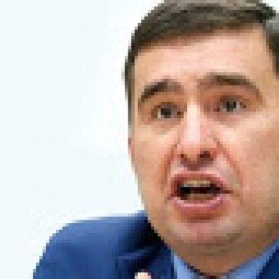Игорь Яковенко: Украинофобия без маски