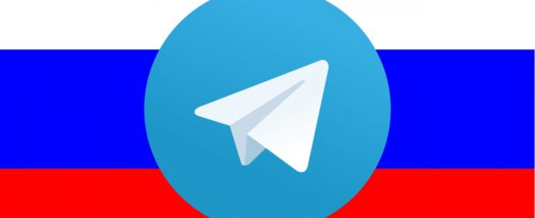 "Netizen Report: Rusia bloquea millones de direcciones IP, todo por el ""IPocalipsis"" contra Telegram"