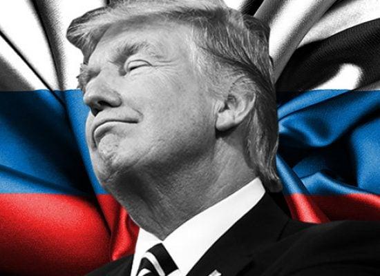"""Полуистина от """"Вести"""": американското разследване не е открило заговор между щаба на Тръмп и Русия"""